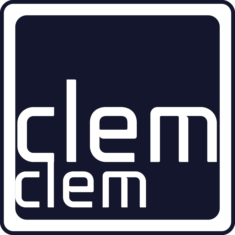 CLEMCLEM